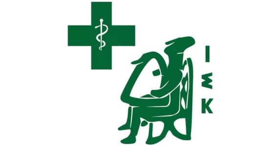 Ιατρικού Συλλόγου Κυκλάδων