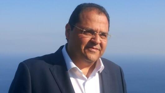 Δήμαρχος Αμοργού: «Αχτίδα αισιοδοξίας η αύξηση του ορίου επιβατών στην ακτοπλοΐα»