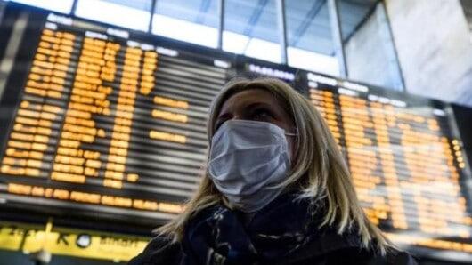 Πώς θα έρχονται οι τουρίστες στην Ελλάδα – Τι ισχύει για ανεμβολίαστους εργαζόμενους στον τουρισμό