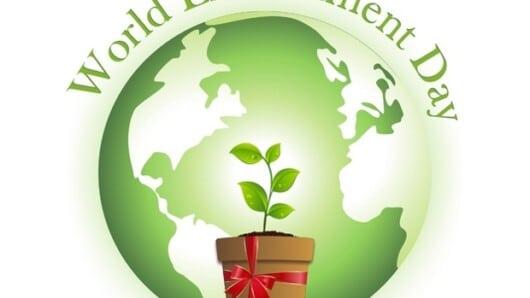 Δήμος Σύρου-Ερμούπολης: Επίκεντρο της περιβαλλοντικής του πολιτικής η ανακύκλωση