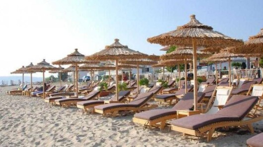 Nέα ΚΥΑ για τις οργανωμένες παραλίες – Πρόστιμα έως 25.000 ευρώ