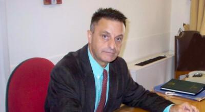 Κωστής Στ. Λεβογιάννης