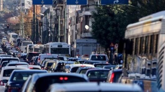 MyCar: Άνοιξε η πλατφόρμα για τέλη κυκλοφορίας με το μήνα