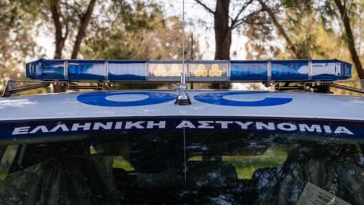 Αστυνομικό δελτίο: Συλλήψεις σε Νάξο και Θήρα