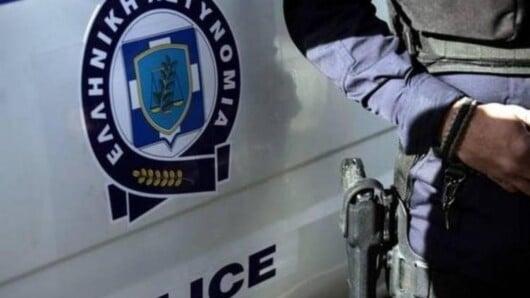 Αστυνομικό δελτίο: Συλλήψεις στη Μύκονο