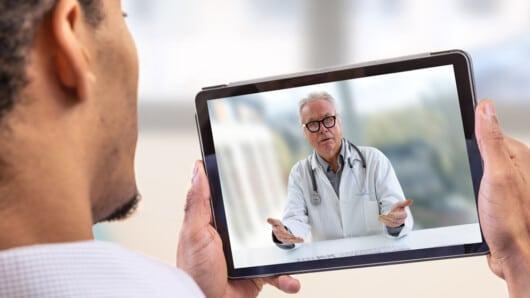 Ψυχίατρος μέσω τηλεϊατρικής στο νοσοκομείο Νάξου