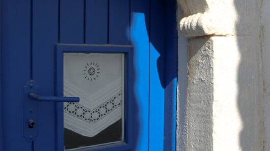 «Διαδρομές στη Μάρπησσα»: Η Οικία Ασπροπούλου ανοίγει την πόρτα της, στο πλαίσιο των Ευρωπαϊκών Ημερών Πολιτιστικής Κληρονομιάς