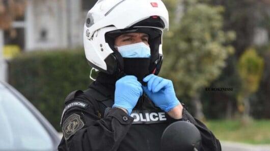 Αστυνομικό δελτίο: Συλλήψεις σε Μύκονο και Μήλο