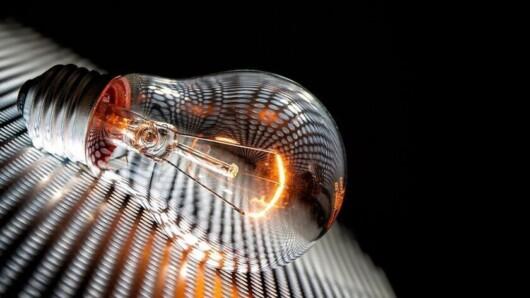Νάξος: Διακοπή ρεύματος στον Άγιο Αρσένιο
