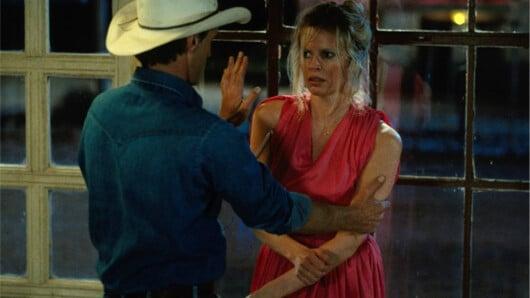 «Τρελός για Έρωτα»: Η ταινία της Τετάρτης στο προαύλιο της πρώην Σχολής Ουρσουλινών