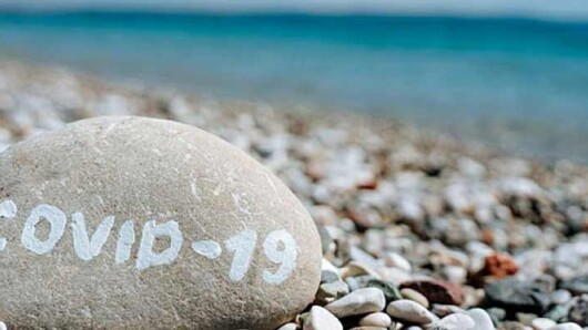 Κορωνοϊός: 2.313 νέα κρούσματα στη χώρα – 12 στις Κυκλάδες