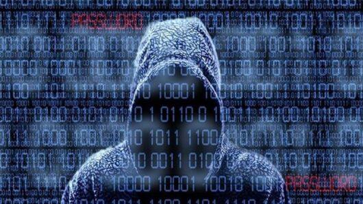 ΠΡΟΣΟΧΗ! «Βροχή» καταγγελιών για λήψη e-mails που «κλέβουν» προσωπικά δεδομένα από υπολογιστές!
