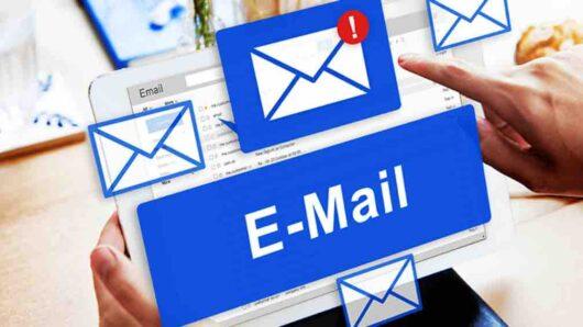 Παραπλανητικά emails από χάκερς στο δήμο Νάξου και Μικρών Κυκλάδων