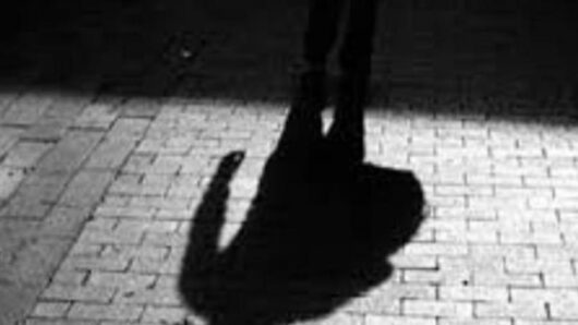 Συγκλονιστική μαρτυρία: Τι δήλωσε η γυναίκα που έπεσε θύμα βίας από Πακιστανό στο Γλινάδο