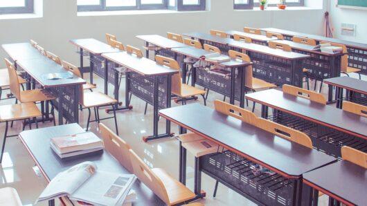 Αντιμέτωπο με τον κίνδυνο να μη λειτουργήσει φέτος το Σχολείο Δεύτερης Ευκαιρίας στη Νάξο
