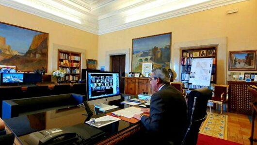 Ομόφωνη απόφαση του Περιφερειακού Συμβουλίου για την υποχρηματοδότηση του Νοτίου Αιγαίου – Παρέμβαση προς την κεντρική εξουσία