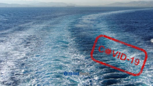 Κορωνοϊός: Τρία νέα κρούσματα στις Κυκλάδες – Δείτε την γεωγραφική κατανομή