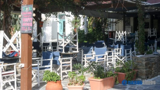Κορωνοϊός: Ημερομηνίες για το άνοιγμα καταστημάτων, εστίασης, μετακίνησης εκτός νομού