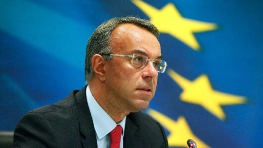 Σταϊκούρας: Προς παράταση τα τέλη κυκλοφορίας – Συνέχιση της Επιστρεπτέας Προκαταβολής