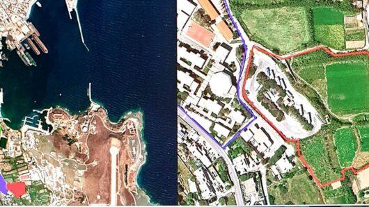 Σύρος: Βρέθηκε ο χώρος για την κατασκευή Συνεδριακού και Αθλητικού Κέντρου