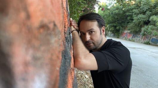 Ο πολυτάλαντος Βαγγέλης Δουκουτσέλης …ή αλλιώς «Τζικακόλιας» στο naxostimes.gr