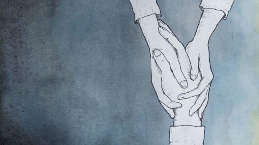 ΚΛΙΜΑΚΑ: Πώς να εξαλείψουμε τον κίνδυνο αυτοκτονίας στις Κυκλάδες