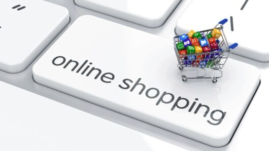 ΕΣΠΑ: Eπιχορήγηση 30.000 ευρώ για τη δημιουργία e – shop