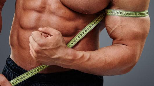 Συνελήφθη ημεδαπός για διακίνηση αναβολικών σε αθλητές bodybuilding