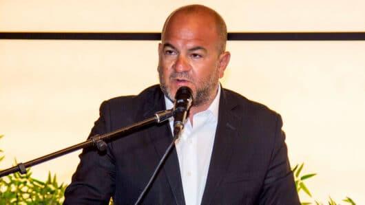 Παπαδημητρίου: Κατώτερη των περιστάσεων η διοίκηση της Ελληνικής Ιστιοπλοϊκής Ομοσπονδίας