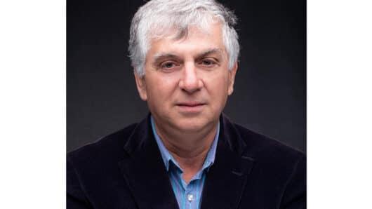 Παραιτήθηκε από δημοτικός σύμβουλος ο Γιάννης Μαράκης – Τη θέση του αναλαμβάνει η Σοφία Βασιλάκη