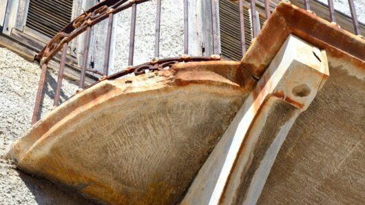Πρόγραμμα «ΔΙΑΤΗΡΩ»: Δεκτή η πρόταση του Ινστιτούτου Σύρου για την διατήρηση της ελληνικής αρχιτεκτονικής κληρονομιάς