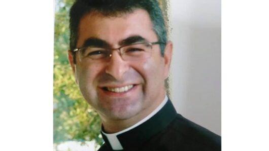 Νέος Αρχιεπίσκοπος Νάξου και Τήνου ο Συριανός Παν. Ιωσήφ Πρίντεζης