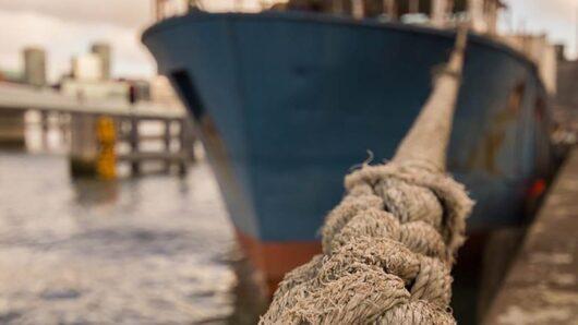 Το Πρωτοδικείο Πειραιά έκρινε παράνομη την αυριανή απεργία των ναυτεργατών
