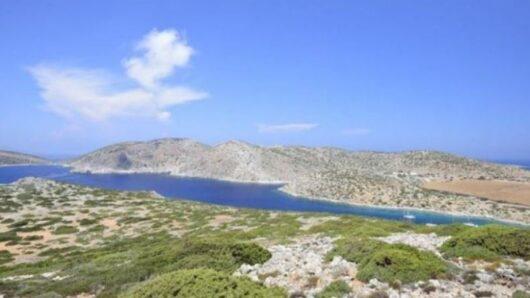 Περιβαλλοντικό έγκλημα στα «Γκαλαπάγκος της Μεσογείου»
