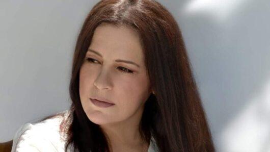 Κυκλοφόρησε το νέο τραγούδι της Καίτης Λιβανού με τη σφραγίδα του Χρήστου Νικολόπουλου