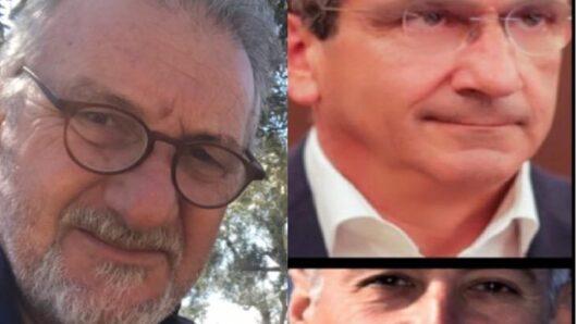 Περί «πολιτικής αλητείας»… και άλλων δαιμονίων – Του  Νίκου Κανταρζή*