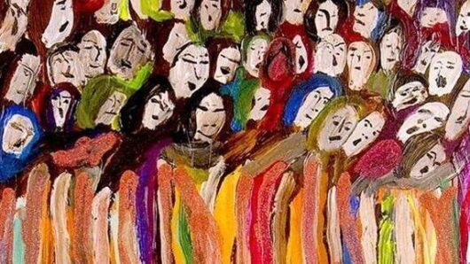 Παγκόσμιο Συνέδριο Ρομά: Ένα γεγονός παγκόσμιας πολιτικής-πολιτιστικής εμβέλειας και ιστορικής μνήμης