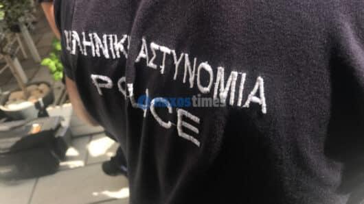 Αστυνομικό δελτίο: 14 συλλήψεις σε Μύκονο, Σύρο και Θήρα