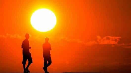 Δήμος Άνδρου: Μέτρα προστασίας κατά την εκδήλωση υψηλών θερμοκρασιών