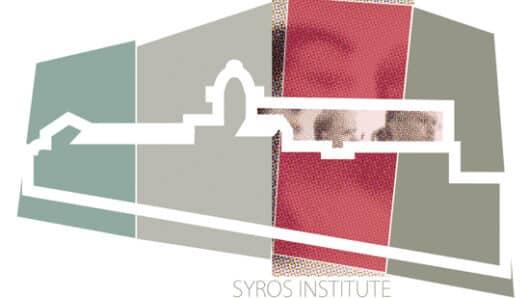 Έκφραση στήριξης του Ινστιτούτου Σύρου προς το «Παρατηρητήριο Ποιότητας Περιβάλλοντος Σύρου»