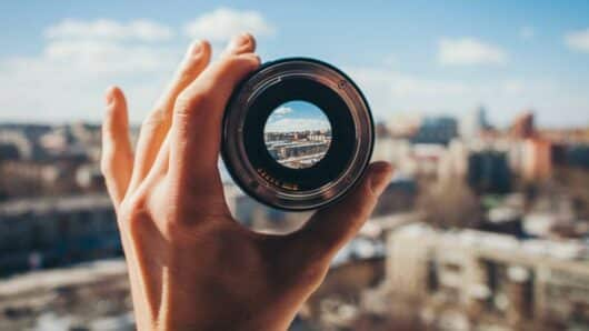 Φωτογραφικές αποφάσεις και…μάσα
